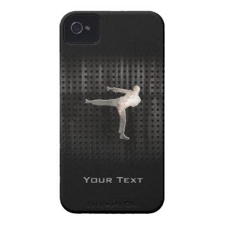 Coole Kriegskünste iPhone 4 Case-Mate Hüllen