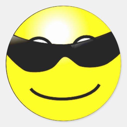 Verwandte suchanfragen zu smiley bedeutung sonnenbrille