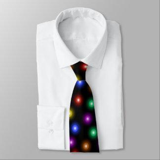 Coole stilvolle individuelle krawatten