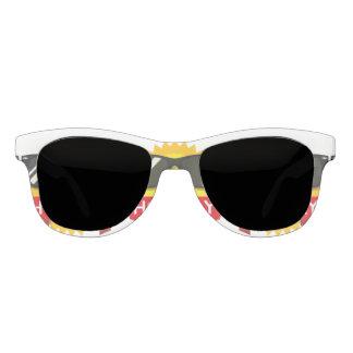 Coole sunglass Sonne Brille