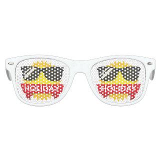 Coole sunglass Sonne Kinder Sonnenbrillen