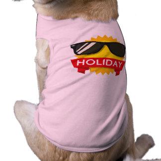 Coole sunglass Sonne Shirt