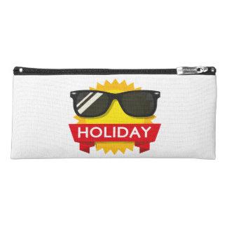 Coole sunglass Sonne Stiftetasche