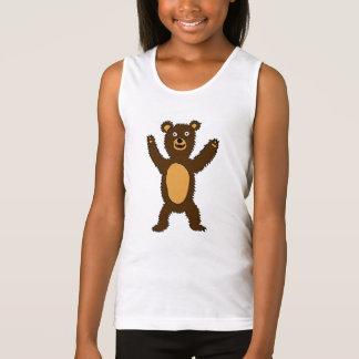 Coole und niedliche Spitzen für Kinder Shirts