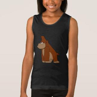 Coole und niedliche Spitzen für Kinder T Shirts