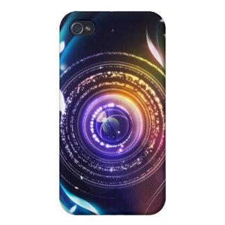 Cooler 1 Speck-Kasten iPhone 4 Etui