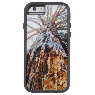 Cooler Baum IPhone Fall Tough Xtreme iPhone 6 Hülle