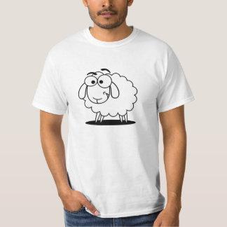 "Cooler ""billiger"" T - Shirt"