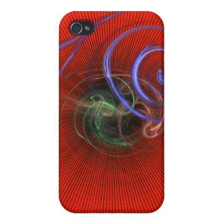 Cooler iPhone Fall für das iPhone 4 iPhone 4 Etui
