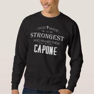Cooler T - Shirt für CAPONE