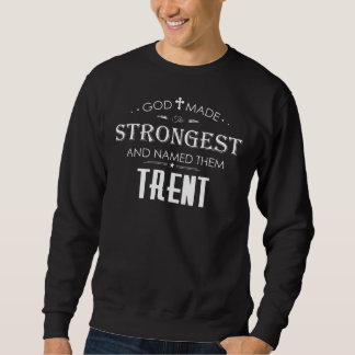 Cooler T - Shirt für TRENT
