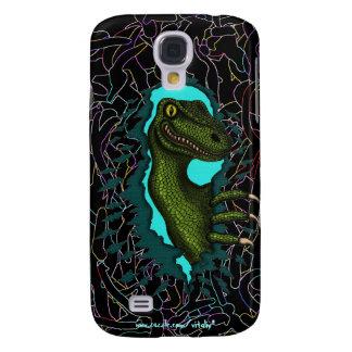 Cooler Telefon-Kastenentwurf des Galaxy S4 Hülle