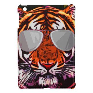 Cooler Tiger iPad Mini Hülle