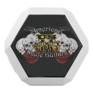 Coolerer Lautsprecher durch USAMG