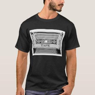 cooles Band T-Shirt