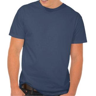 Cooles Basketball-Shirt mit Namen und aufprallende T-shirt