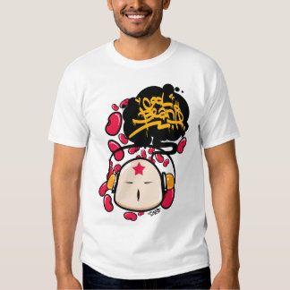 Cooles Bean$! Shirt