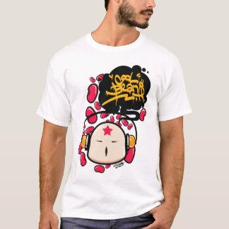 Cooles Bean$! T-Shirt