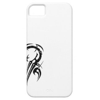 Cooles einzigartiges Fall iphone5 tatto Hülle Fürs iPhone 5