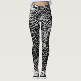 Cooles gespenstisches leggings