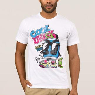 Cooles Getränk T-Shirt