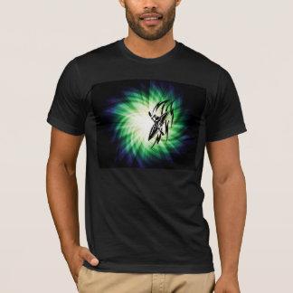 Cooles Kayaking T-Shirt