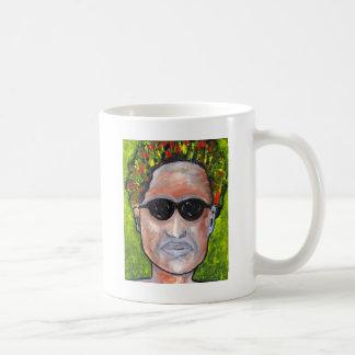 CooLGirl GROSS Kaffeetasse