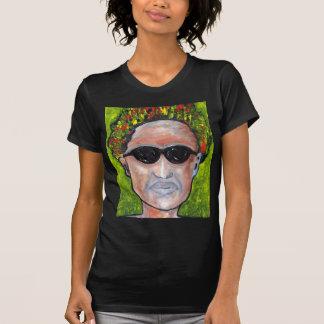 CooLGirl GROSS T-Shirt