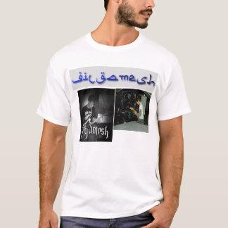 coollogo_com_208662796, Tyler-Gitarre, Tyler T-Shirt