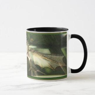 Coolster Frosch Tasse