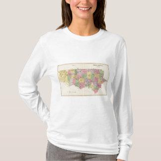 Coos County, NH T-Shirt