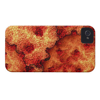 Cooties iphone Fall iPhone 4 Case-Mate Hüllen