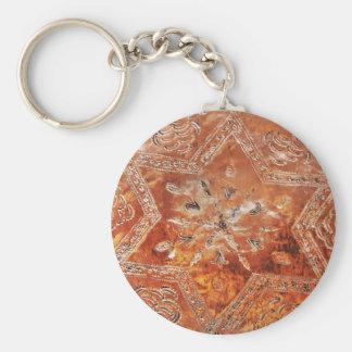 copper_art-other schlüsselanhänger