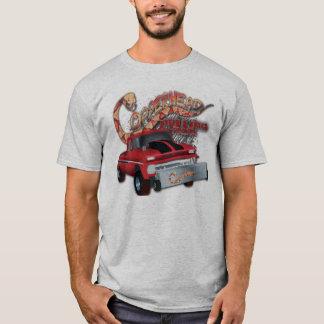 Copperhead Ziehen T-Shirt
