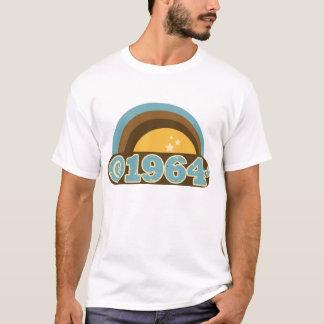 Copyright 1964 T-Shirt