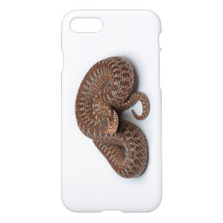 Coque iphone 7/8 Snake Barely There Case-Mate iPhone 8/7 Hülle