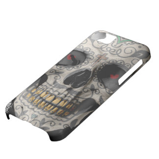 Coque Iphone MexicanSkell! iPhone 5C Hülle