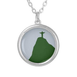 Corcovado accessorie für Frauen Personalisierter Schmuck