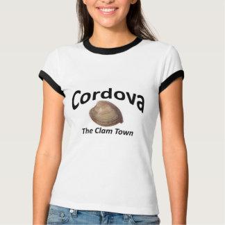 Cordova T-Shirt