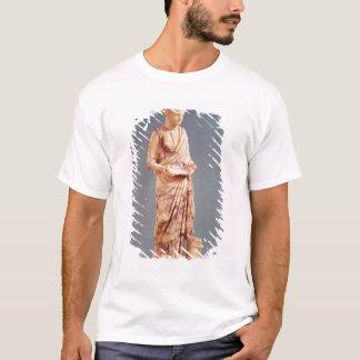 Corinna T-Shirt