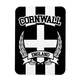 Cornwall Magnet