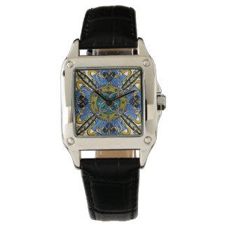 corrintha nouveau armbanduhr