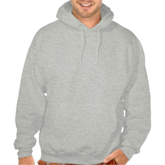 corruption hood hoodies