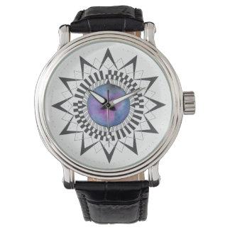 Cosmo Armbanduhr