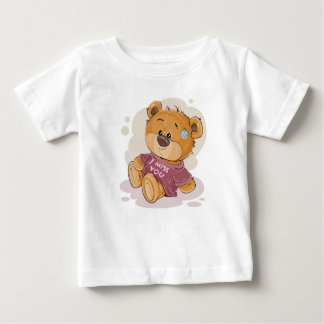 Cosmo Baby-T - Shirt