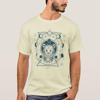 cosmo bear T-Shirt