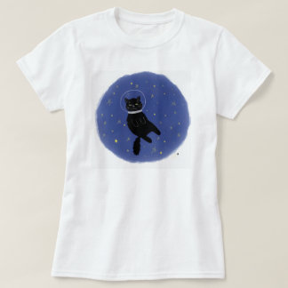 Cosmo Katzen-T - Shirt