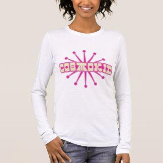 Cosmo Kind Langarm T-Shirt