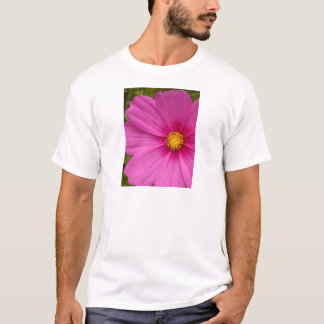 Cosmo T-Shirt
