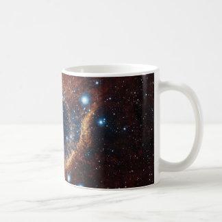 Cosmug Kaffeetasse